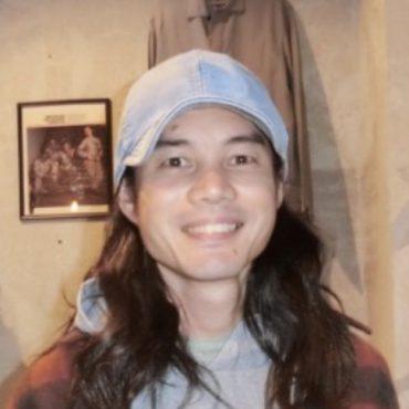 田口 正博の顔写真